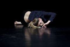 fot. Joanna Urbaniec (2)