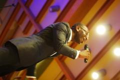 gospel_Wayne Ellington