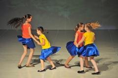 tance_swiata
