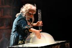 teatr bajek mydlanych 3
