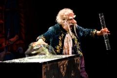 teatr bajek mydlanych 4