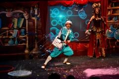 teatr bajek mydlanych 5