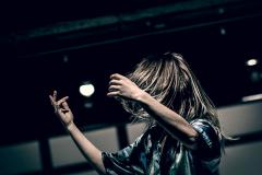 fot.-Beatrycze-Bem-3