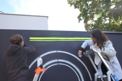 Mural_am_Germienschaftshaus