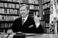 vaclav havel 03