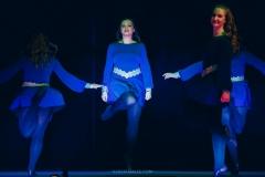 ERIU - Wind Dancer (055)