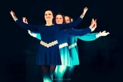 ERIU - Wind Dancer (059)