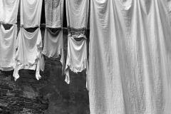 Wojciech-Plewiński-fotografia-Wenecja-Włochy-1957