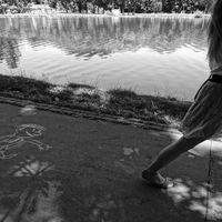bessy_sulikowska