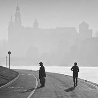 daniel_myszkowski