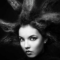 marcin_pycha_portret_nienazwany_15