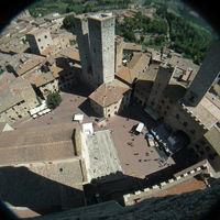 italia_09