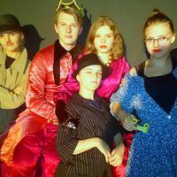 cyrk_w_teatrze_08