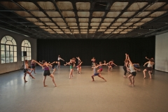 Gaga dancers 1 high res - Ascaf