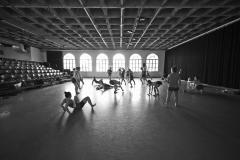 Gaga dancers 2 high res - Ascaf