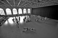 Gaga dancers 3 high res - Ascaf