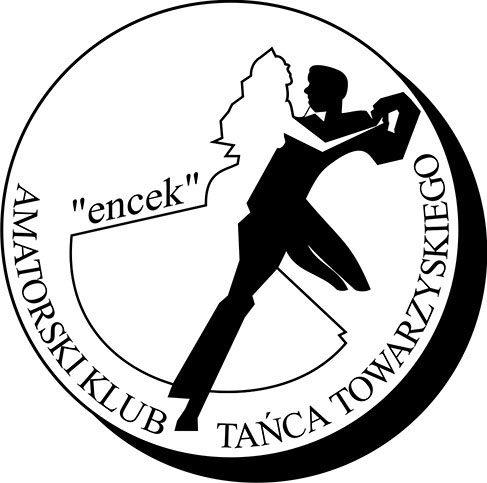 logo aktt
