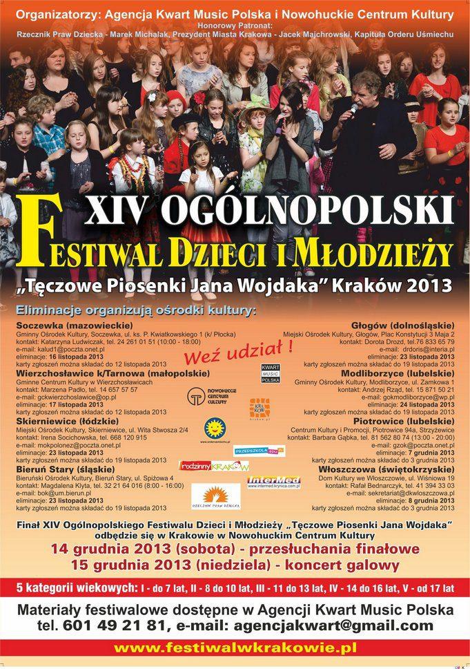plakat festiwal14