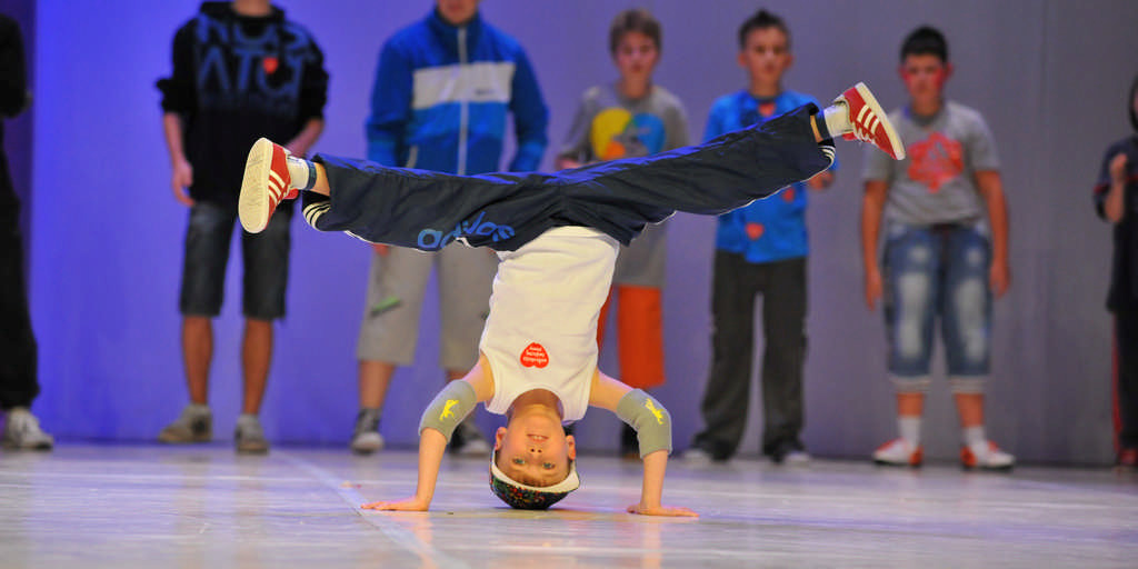 break_dance