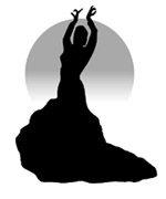 flamenco logo