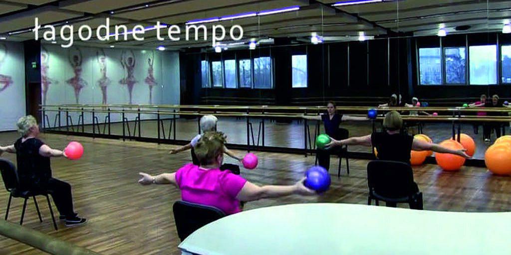gimnastyka_wieku_sredniego
