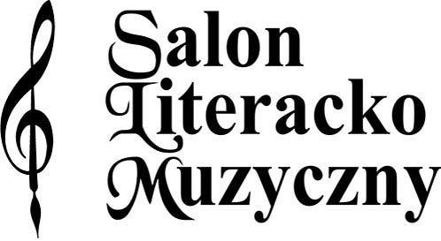 salon-literacki