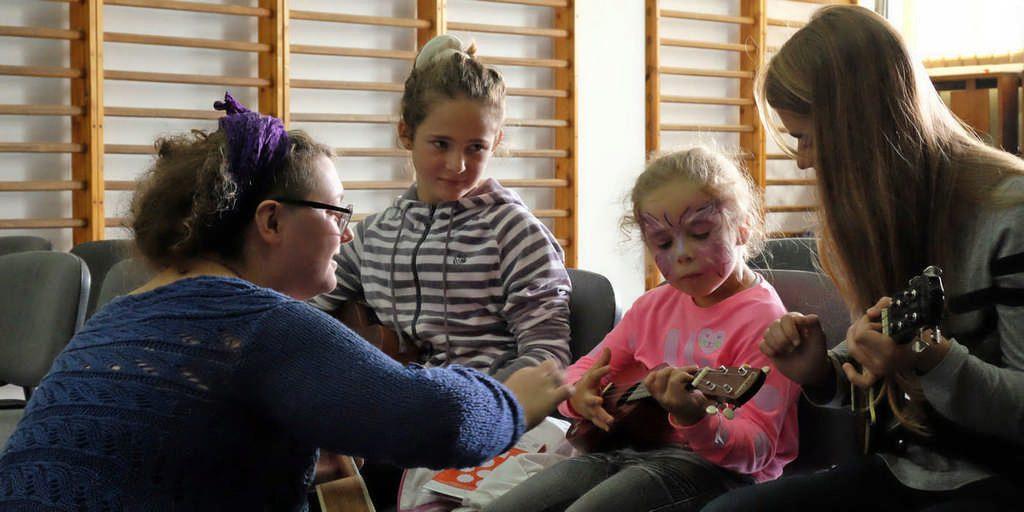 ukulele_i