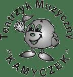 kamyczek