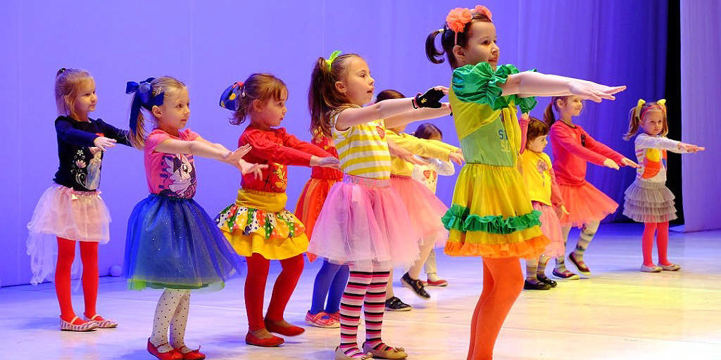 taneczna-akademia