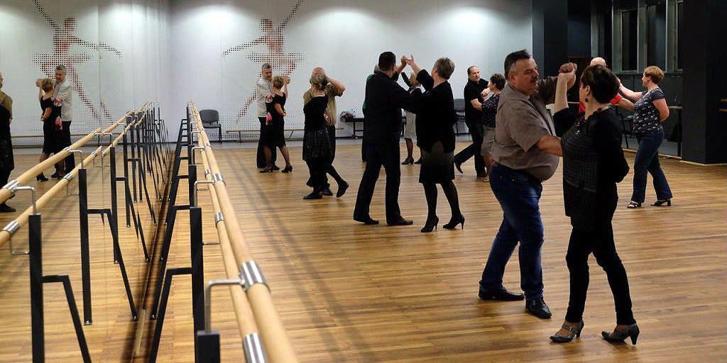 taneczny-klub-seniora