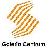 logo galeria centrum
