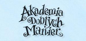 akademia-dobrych-manier_obrazek-1