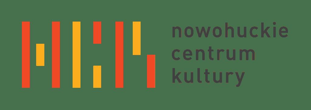 logo nck podstawowa wersja