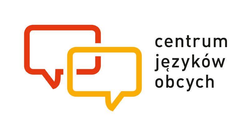 cjo_logo-1