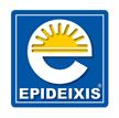 epideixis