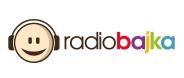 radiobajka