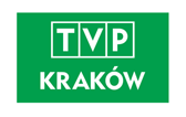 tvp krakow