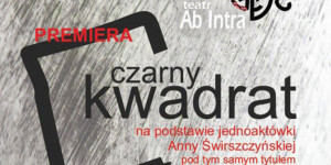 czarny_kwadrat_i