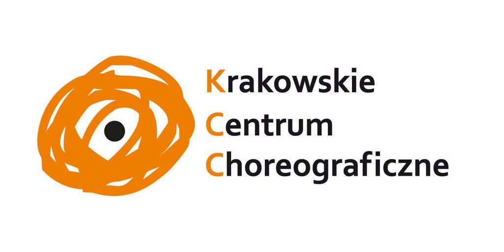 logo_KCC