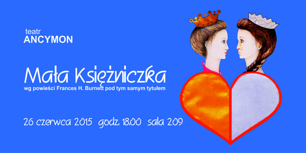 mala_ksiezniczka_baner