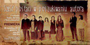 szesc_postaci_plakat_i