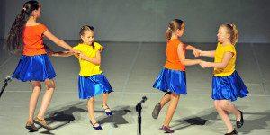 tance_swiata_i