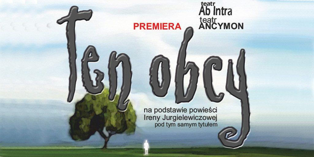 ten_obcy_i