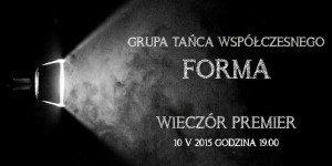 forma_intro