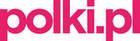 logo polki