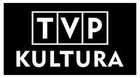 logo tvp kultura