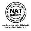natgallery