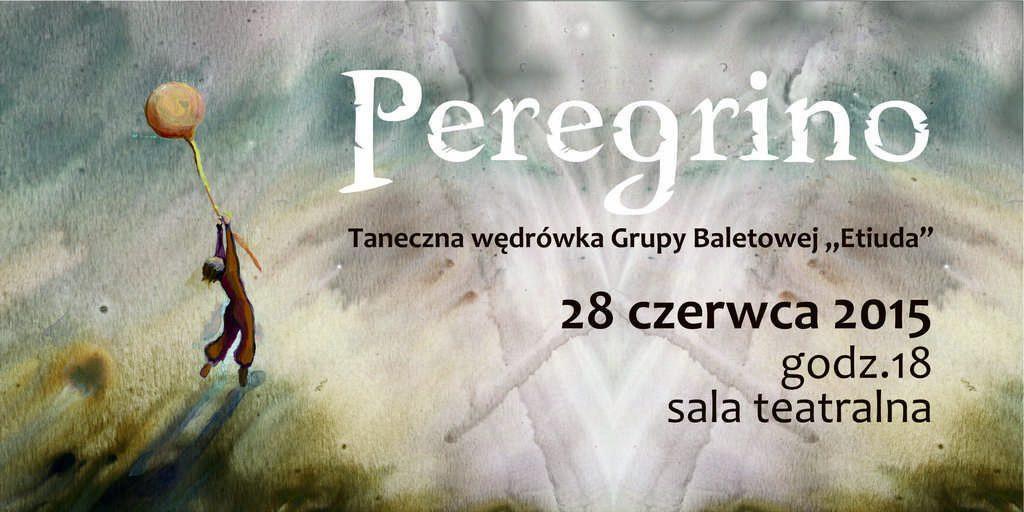 peregrino_i