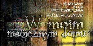 w_magicznym_domu_i