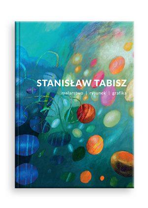Stanislaw Tabisz katalog